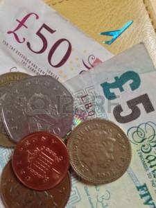 Appendix FM – Permissible Sources of Income