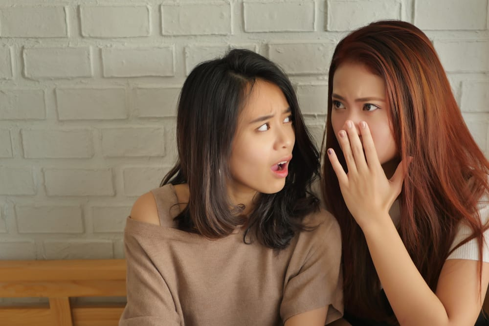 How can I get an Australian Tourist Visa for my Thai girlfriend?