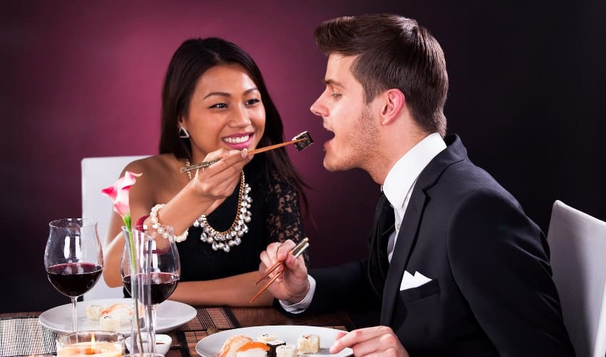 How Do You Prove Your Relationship With Your Thai Partner?