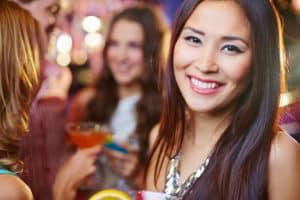 UK Holiday Visa for Thai Girlfriend