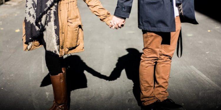 What is the UK Unmarried Partner Visa?