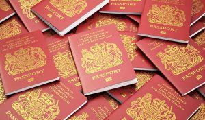 What Does Indefinite Leave to Remain Mean?