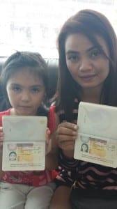 Child-Settlement-visa-168x300